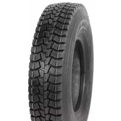 Купить шины MIRAGE MG729 12.00R24 20PR