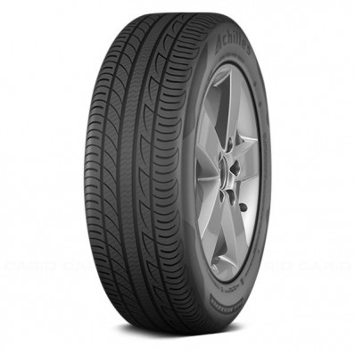 Купить шины Achilles 868 All Seasons 185/65R15 88H
