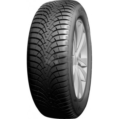 Купить шины Goodyear UltraGrip 9 185/65R15 92T