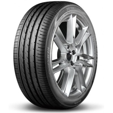 Купить шины Zeta Alventi 225/55R16 99W