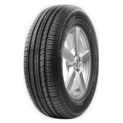 Купить шины Zeetex ZT1000 185/65R14 86H