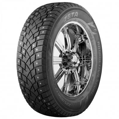 Купить шины Zeta Antarctica Sport 275/55R20 117H