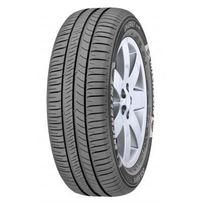 Купить шины Michelin Energy Saver+ 205/60R16 92H