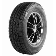 Bridgestone Blizzak DM-V1 265/70R16 112R