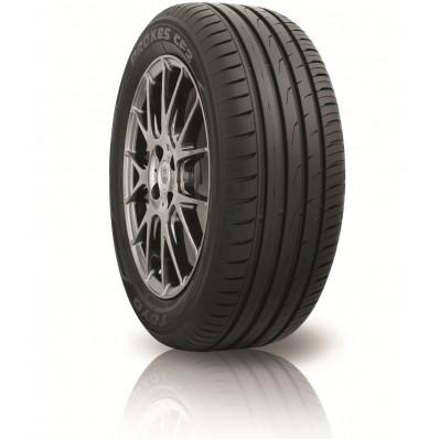 Купить шины Toyo Proxes CF2 185/65R15 88H