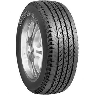 Купить шины Roadstone Roadian HT 225/75R16 104S