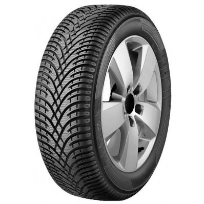 Купить шины BFGoodrich g-Force Winter 2 235/45R18 98V