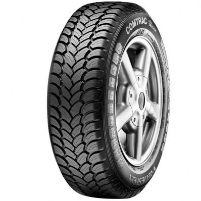 Купить шины Vredestein Comtrac 2 All Season 235/65R16C 115/113R