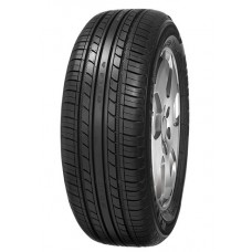 Imperial EcoDriver3 215/60R16 95H