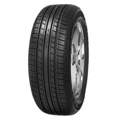 Купить шины Imperial EcoDriver3 215/60R16 95H