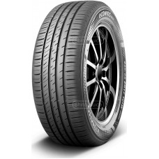 Kumho Ecowing ES31 165/70R14 81T