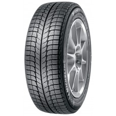 Michelin X-Ice 3 205/50R17 89H
