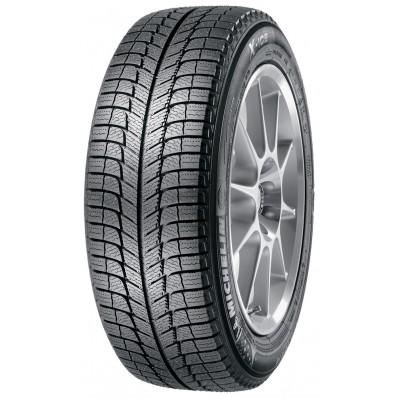 Купить шины Michelin X-Ice 3 215/55R16 97H
