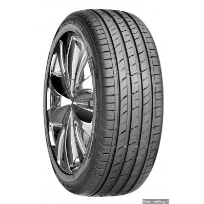 Купить шины Nexen N'Fera SU1 195/65R15 91H