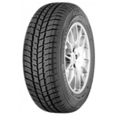 Купить шины Barum Polaris 3 145/70R13 71T