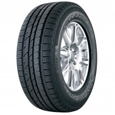Continental ContiCrossContact LX 245/65R17 111T