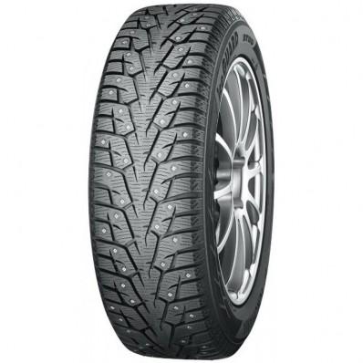 Купить шины Yokohama iceGUARD Stud IG55 275/65R17 119T