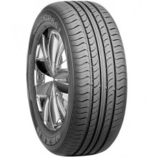 Roadstone CP661 175/70R14 84T