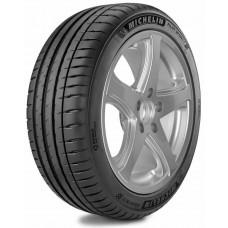 Michelin Pilot Sport 4 255/40R19 100Y