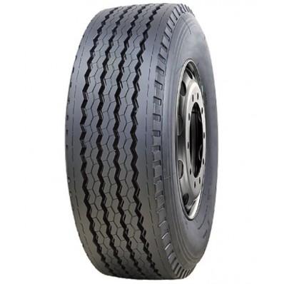 Купить шины MIRAGE MG022 235/75R17.5 143/141J 16PR