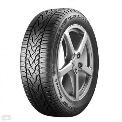 Купить шины Barum Quartaris 5 225/65R17 106V