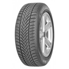 Goodyear UltraGrip Ice 2 235/45R18 98T