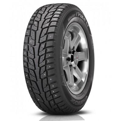 Купить шины Hankook Winter i*Pike LT RW09 195/70R15C 104/102R