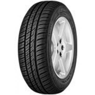 Купить шины Barum Brillantis 2 155/80R13 79T