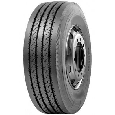 Купить шины MIRAGE MG660 215/75R17.5 135/133J 16PR