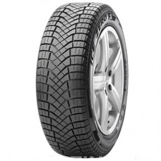 Pirelli Ice Zero Friction 205/50R17 93T