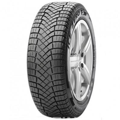 Купить шины Pirelli Ice Zero Friction 205/50R17 93T
