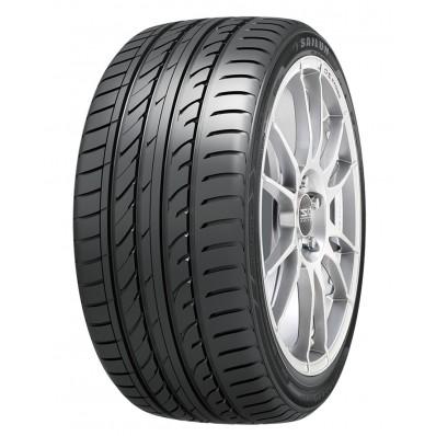 Купить шины Sailun Atrezzo ZSR SUV 275/40R22 108Y