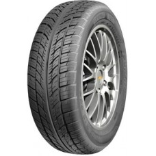 Tigar Touring 135/80R13 70T