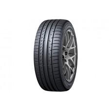 Dunlop SP Sport Maxx 050+ 235/55R17 103Y