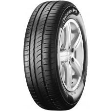 Pirelli Cinturato P1 175/70R14 84H