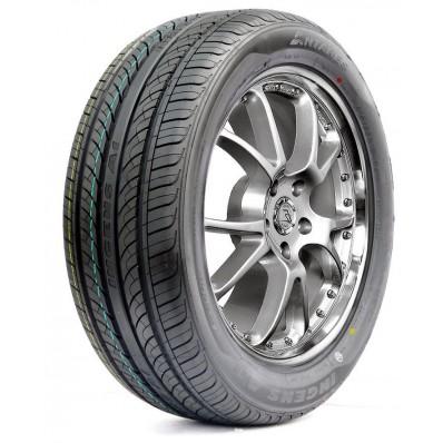 Купить шины Antares Ingens A1 225/60R18 100V