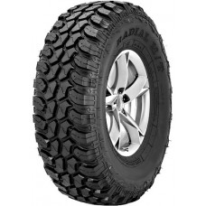 WestLake SL366 33X12.5R15 108Q