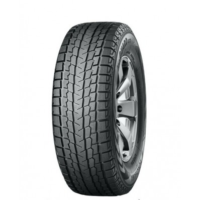 Купить шины Yokohama iceGUARD G075 265/50R19 110Q