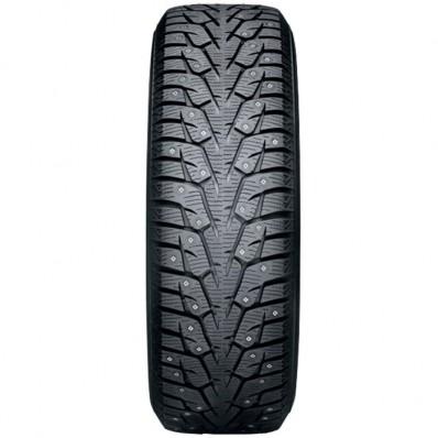 Купить шины Yokohama IG55 265/65R17 116T (шипы)