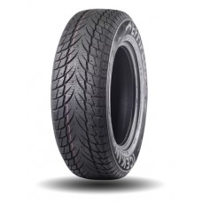 Effiplus Ice King 185/65R15 88T