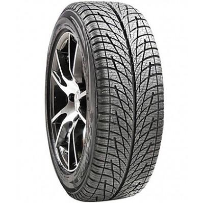 Купить шины Accelera X-Grip 235/55R18 104V