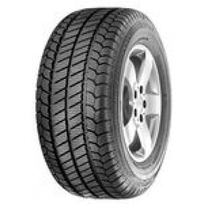 Купить шины Barum SnoVanis 2 195/70R15C 104/102R