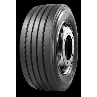 Купить шины MIRAGE FTL311 385/55R22.5 160K/158L 20PR