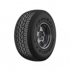 Federal COURAGIA A/T 215/70R16 100T