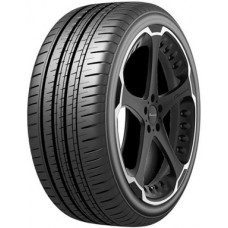 Белшина Artmotion HP Asymmetric Бел-509 225/65R17 102H