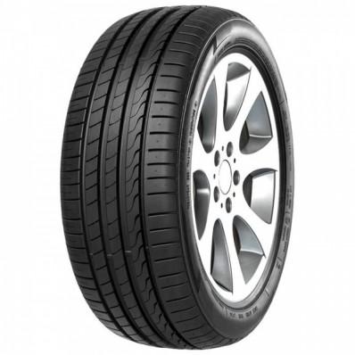 Купить шины Imperial Ecosport 2 215/40R17 87Y