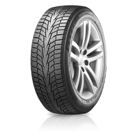 Hankook Winter i*cept iZ2 W616 205/55R16 94T