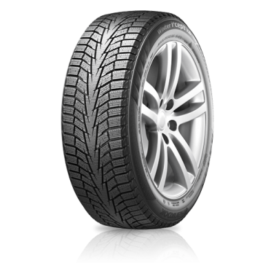 Купить шины  Hankook Winter i*cept iZ2 W616 195/65R15 95T