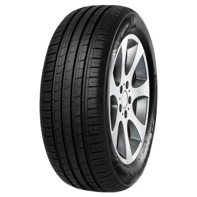 Купить шины Imperial EcoDriver 5 (F209) 215/55R16 97V