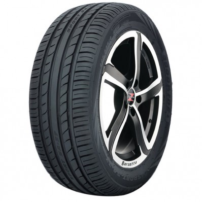 Купить шины WestLake SA37 235/45R18 94W